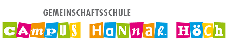 Gemeinschaftsschule Campus Hannah Höch/