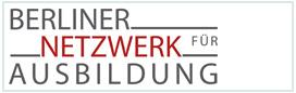 netzw_logo