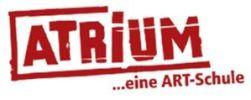 Logo Atrium 100