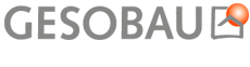 Logo gesobau