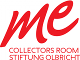 logo me collectors room